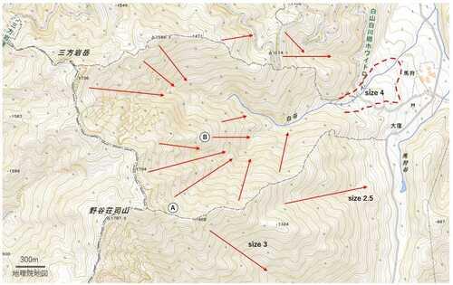 Nodani_map3.JPG