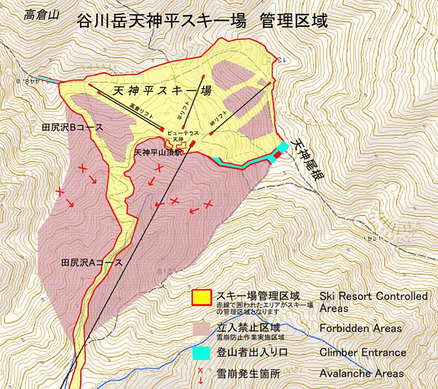 tenjin_map.PNG