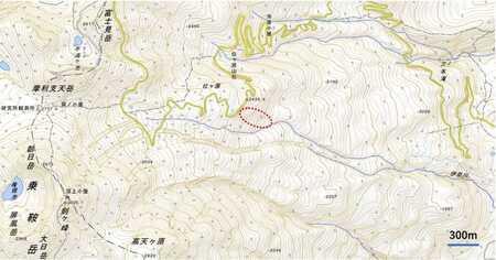 213014_norikura_map.JPG